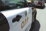 Police seek mugging suspect