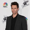 Adam Levine: Chris Hemsworth deserved sexy title-Image1