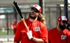 For Werth, 'whole thing kind of hangs' on deal's final year-Image1