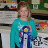 Beeton Fall Fair Spelling Bee Winners