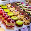 Top 10 places to savour pastries on National Pastry Day