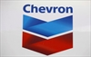 Supreme Court dismisses Chevron  appeal-Image1