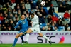 Celta stuns Madrid 2-1 in 1st leg of Copa del Rey quarters-Image3