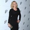 Chelsea Handler: Jen doesn't care about Brangelina-Image1