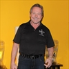 'Rowdy' Roddy Piper dead at 61-Image1
