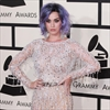 Katy Perry battles nuns for property-Image1