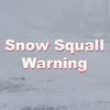Snow Squall Warning
