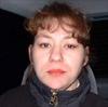 Human remains identified as missing Metis woman-Image1
