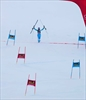 Shiffrin leads Goggia in World Cup GS after 1st run-Image4