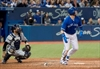 Smoak lifts Blue Jays in win over Rays-Image1
