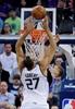 Gobert scores career-high 35, Jazz beat Knicks 108-101-Image1