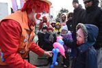Richmond Hill Winter Carnival 2017