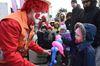 Annual Richmond Hill Winter Carnival