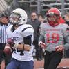 Loyola cruises to Halton Tier 2 junior football title