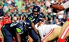 Trevone Boykin gets special message after his Seahawks debut-Image1