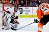 Weal leads Flyers past Senators 3-2 in shootout-Image5