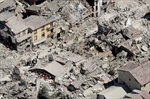 Italy earthquake kills dozens, reduces towns to rubble-Image43