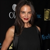 Katie Holmes would tell her younger self to 'relax'-Image1