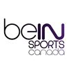 NBL, beIN SPORTS Canada sign national TV broadcast deal