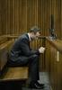 Verdict looms