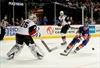 Boychuk scores short-handed in 3rd, Islanders beat Coyotes-Image9