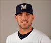 Brewers hope Thames, Shaw give stability at infield corners-Image1