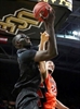Taylor has 17, Central Florida beats Illinois 68-58 in NIT-Image3
