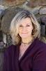 Lori Lansens on emotional start of new novel -Image1