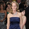 Helen Hunt mistaken for Jodie Foster-Image1