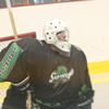 Clarington Jr. C Shamrox Season Starting Up