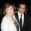Ben Stiller still coming to terms with death of mother -Image1