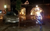 Germany says 3 dead in floods after southwest rainstorms-Image6