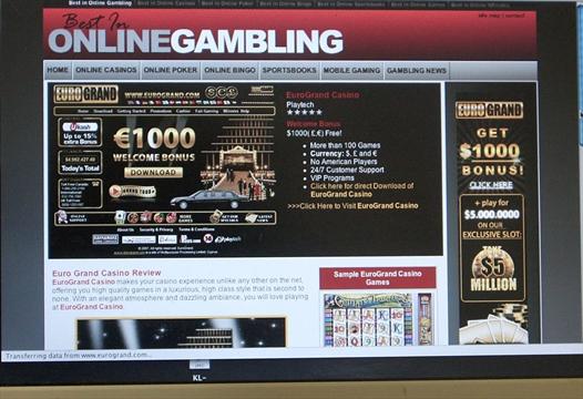 casino vulcan slots
