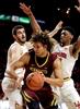 Minnesota beats No. 24 Maryland 89-75 for 6th straight win-Image4