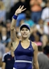 Bouchard becoming a headliner in New York-Image1