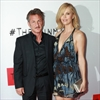 Charlize Theron wants a child with Sean Pennn-Image1