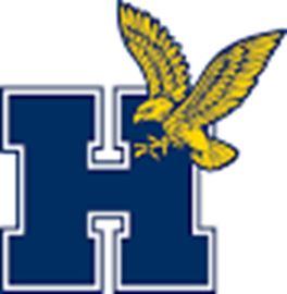 Humber Hawks