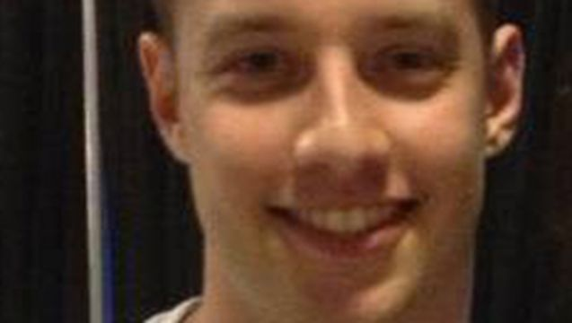 Erindale Man Dies In Mother S Arms After Swimming Accident