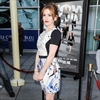 Isla Fisher is pregnant-Image1