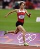 Olympic champion Alptekin loses 1,500-meter title for doping-Image1