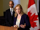 Raitt defends railway safety self regulation-Image1