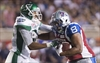 Riders look to keep improving against Als-Image1