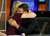 TV shooting survivor's husband recounts story before gunfire-Image1