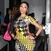 Nicki Minaj slammed for arriving six hours late for photoshoot-Image1
