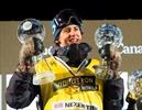 Regina's McMorris takes gold in big air-Image1
