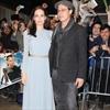 Brad Pitt and Angelina Jolie splash out on 2.65m home-Image1
