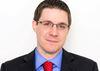 Ward 4 byelection: Joe Horneck