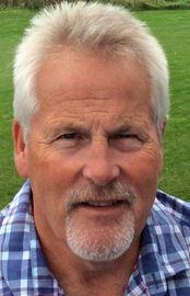 Rick Doyon