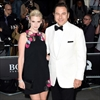 David Walliams and Lara Stone 'to divorce next month'-Image1