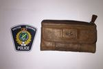 Wallet of missing Burlington senior found: Halton police
